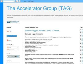 D59fc5c98e8b19d8387e64d98ec184e9e60a23c6.jpg?uri=the-accelerator.blogspot
