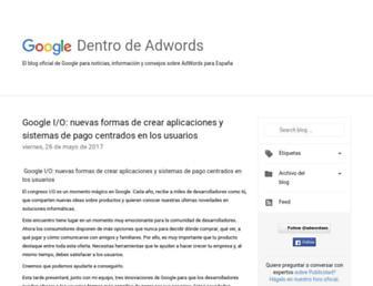 D5a70321f16e4e8430a8404859e0a1fac1c868fb.jpg?uri=adwords-es.blogspot