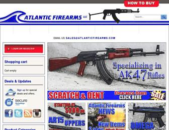 D5a7b98d5f411f185c61539888f6c32f823ecadc.jpg?uri=atlanticfirearms