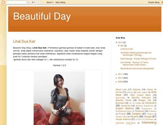 D5a8ebbcabbb6f6070a6656d99f83f660c8b6938.jpg?uri=the-beautiful-day.blogspot