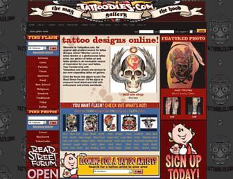 D5b686a68dcdd8256585bf40b7ac1b5ed50bf8a8.jpg?uri=tattoodles