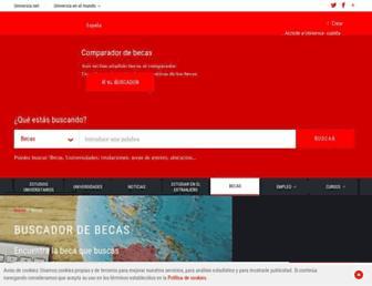 D5b9b7e4ae1a07a0e0d5f60d77009f3212edc5ba.jpg?uri=becas.universia.com