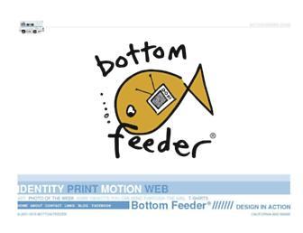 D5bbf4e9b16094a1eaf8173713d8cf4cbae4e90e.jpg?uri=bottom-feeder