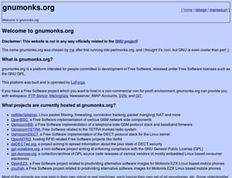 D5c34d9068bfa34fb1413ba9074dcde9e71a4248.jpg?uri=gnumonks