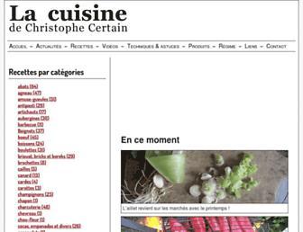 D5c729509fd5ac2b3be34ab66b6beb4f5c4e37da.jpg?uri=cuisine-pied-noir