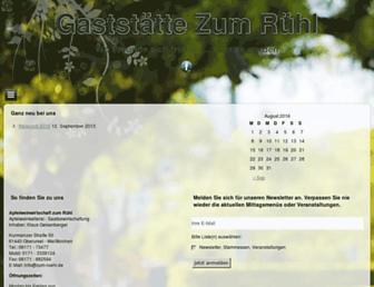D5c9751feaea926ee100570078f388bd13f7b343.jpg?uri=zum-ruehl