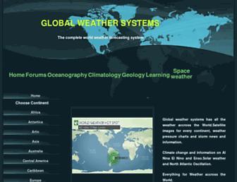 D5cace5f91a2400cb2b3f331b3420c898bb71c91.jpg?uri=globalweathersystems