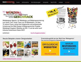 D5caff6f16226550f40bcfa261a21ba77821a076.jpg?uri=webdesigner-profi
