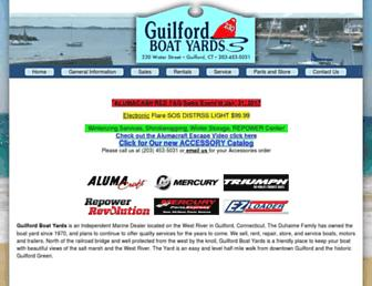 D5d28ef9f5dcbe386e3357f86807f649e096aa9a.jpg?uri=guilfordboat