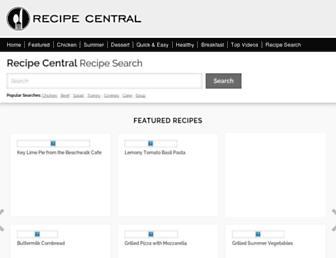 D5d5693fd19e31e13cd2f0a8851412ef40e09175.jpg?uri=recipes.recipecentral