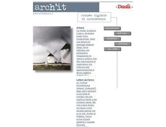 D5db94e7c9b53995332df5df2b3d1ff76e0868bc.jpg?uri=architettura