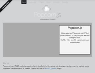 D5e14f46a59e8120876d351c409010f861106785.jpg?uri=popcornjs