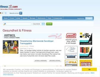D5e1a600960b4badeb08fbbff95088b174539818.jpg?uri=de.fitness