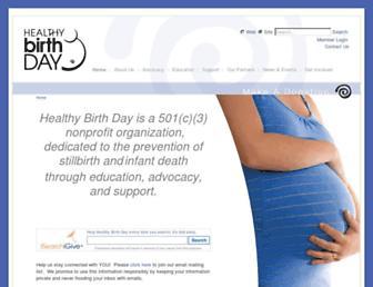 D5e58d5e6ed6d0a3242e7deed16d309c30f1f8a7.jpg?uri=healthybirthday