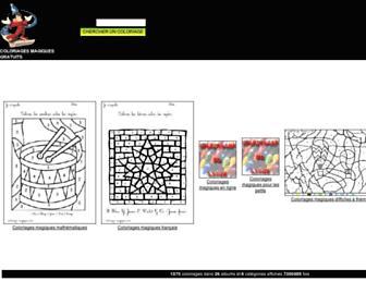 D5e81c3b02f37aea24449964cb985c2a44ae3625.jpg?uri=coloriage-magique