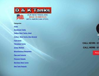 D5ebf525150861d8bd6260c1322b24646c5d8312.jpg?uri=dktanks