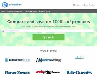 D5f2fa3ebc85c775535eb3b202ff04c5580d6a76.jpg?uri=comparison.com