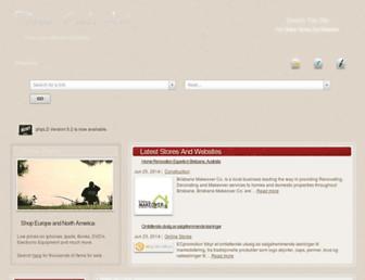 D5f452b2d2b86e39298664296af934fc2dd4a11e.jpg?uri=free-links-articles-directory