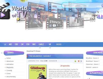 D5f8101cd3f8bbe73cc9afce2d6b9acb5d1d419a.jpg?uri=worldoftv