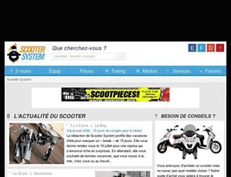 D5f90441b6f5736508808c4b242984541ec03741.jpg?uri=scooter-system