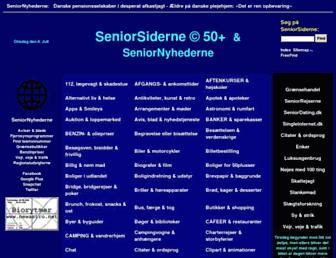 D5fb568dc12c43f56ecc4b843a400bfc5d3d268b.jpg?uri=seniorinternet