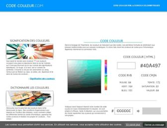 D5fd6ad6ef885be12dea4c3c7cc56a92e4dee491.jpg?uri=code-couleur
