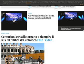 D604d56a28f936ff50c637ce9b820d5399ff62d7.jpg?uri=roma.corriere