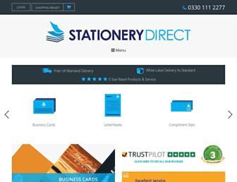 D60841d8f4a80d3d2289883e61c8af91c4d69db3.jpg?uri=stationery-direct.co
