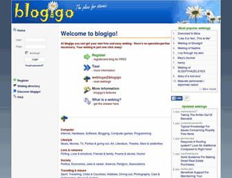 D60b1871f47252f9864fc54e732ffb16cec71dfb.jpg?uri=blogigo