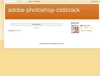 D61726e42a07e560559e367c555a10e68dd02f46.jpg?uri=adobe-photoshop-cs6crack.blogspot