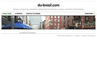 D623db683e156c04c5d0c02c94a72810f9c36d2d.jpg?uri=bresil-consultant