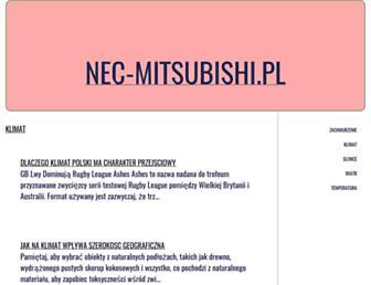 D62520cae1a0f80a0e67078291740020674e9ebe.jpg?uri=nec-mitsubishi