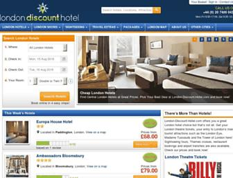 D62740dec223807fdd8ba9465f89f9e8ccfa00b3.jpg?uri=london-discount-hotel