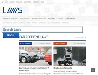 D62ab616b83ee830b9b8d95117af191cc8bc502f.jpg?uri=car-accident.laws