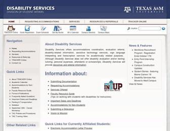 D62eeb17fa08fcf876f17a28872c834d38fbe06f.jpg?uri=disability.tamu