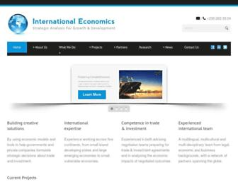 D63812648126e37b88d569aae9a3906bb1402d2b.jpg?uri=tradeeconomics