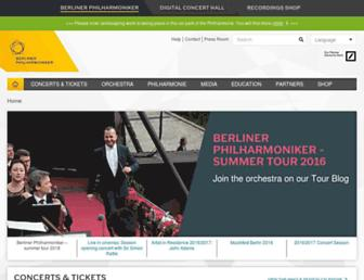 D638aa7b0ed37378dfdb02107fdfa7cb154beb53.jpg?uri=berliner-philharmoniker