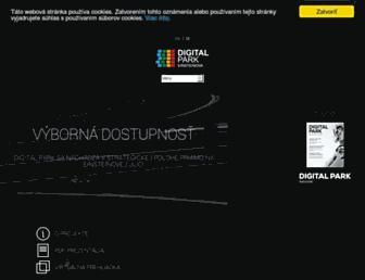 D63ee9e8f21568ea7cc89a040d06a0750cde0855.jpg?uri=digitalpark