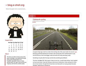 D645e3f46da537c61aab1cd1e0b7772c1992eeae.jpg?uri=blog.e-shell