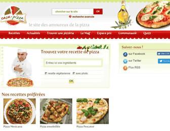 D64e8338c769ee2b7febd29d279d107463593f12.jpg?uri=casa-pizza