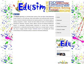 D64f63590859e2f15f0b13e1e285714d8a70765c.jpg?uri=edusim3d
