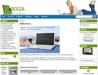 D6500d4282201109528bbb17a3c421962d8da9b1.jpg?uri=ebolia