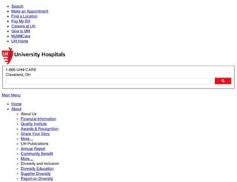 D65125461a2d5505b5a0cfb9a0eacecad25f805d.jpg?uri=uhhospitals