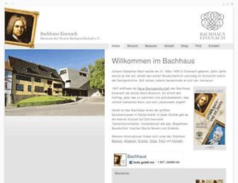 D65170cccbbb8259e64c4b9b12a1102d7c491fa4.jpg?uri=bachhaus