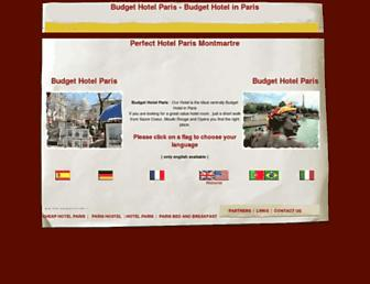 D652f0c27a74c49ce129d214444e86bf87b6d4e3.jpg?uri=budget-hotel-paris