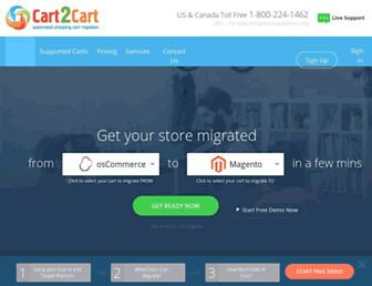 D656374ff747e940b99e8b321b580017b74fda8a.jpg?uri=shopping-cart-migration