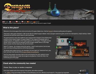 D6564aecca547728cb8c3d0998dad0a67389489c.jpg?uri=dungeon-master
