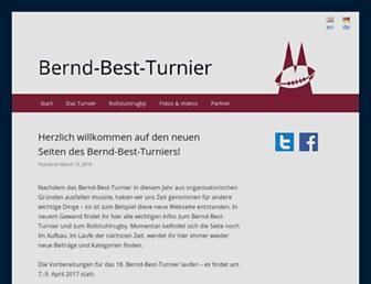 D65839b50c14250b9f6d053e7ed6be54a22db3fe.jpg?uri=bernd-best-turnier