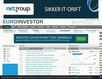 D65a5a14fd9243beb0043a8e835b2075e5fc9d7e.jpg?uri=euroinvestor