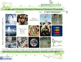 D65b2f45acaf01e097b3c37099dab02c79404385.jpg?uri=greenworks.co